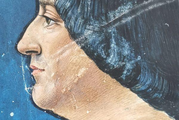 Ludovico el Moro