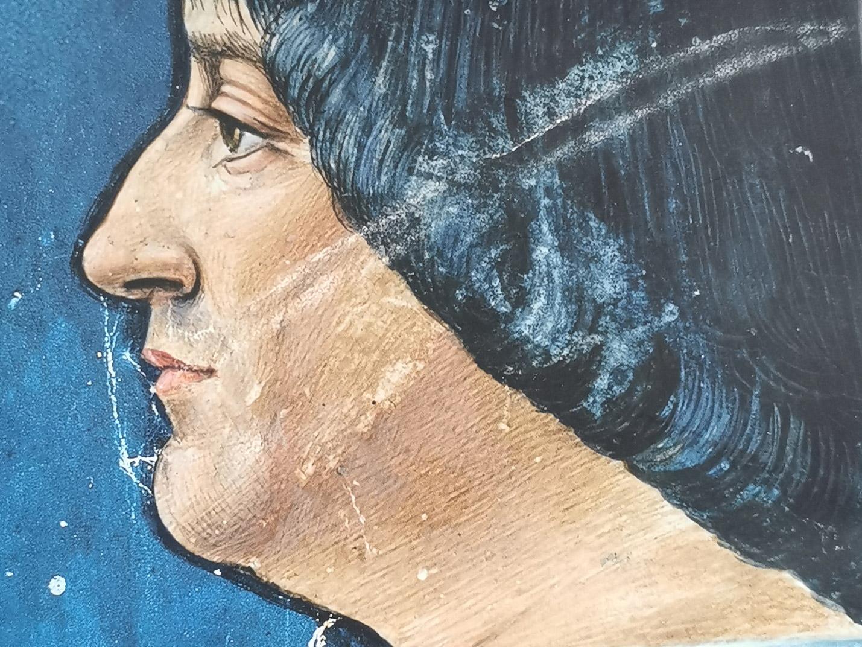 La historia de Ludovico el Moro, el duque renacentista