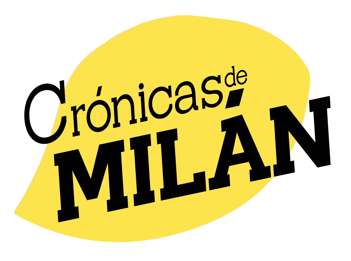 Cronicas de Milan