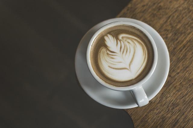 Los bares más bonitos de Milán para tomar café